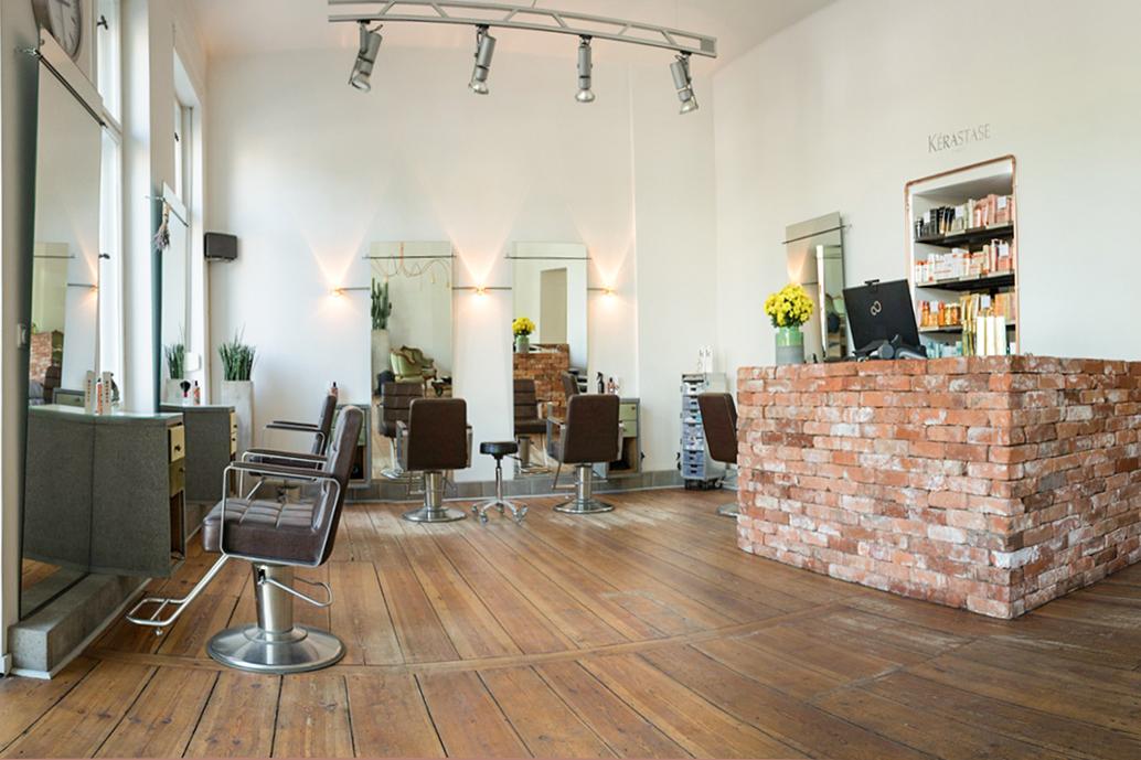 princesssofia – Kreuzberg – coiffeur